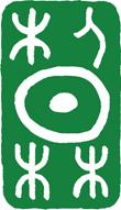 logo_img